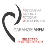 selected-photographer-anfm-maurizio-cimino