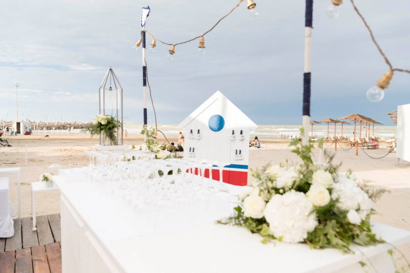 weddinginsenigallia_0002