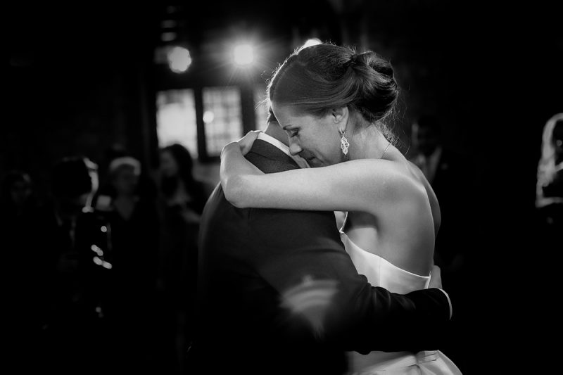 bestweddingphotos2016_0052