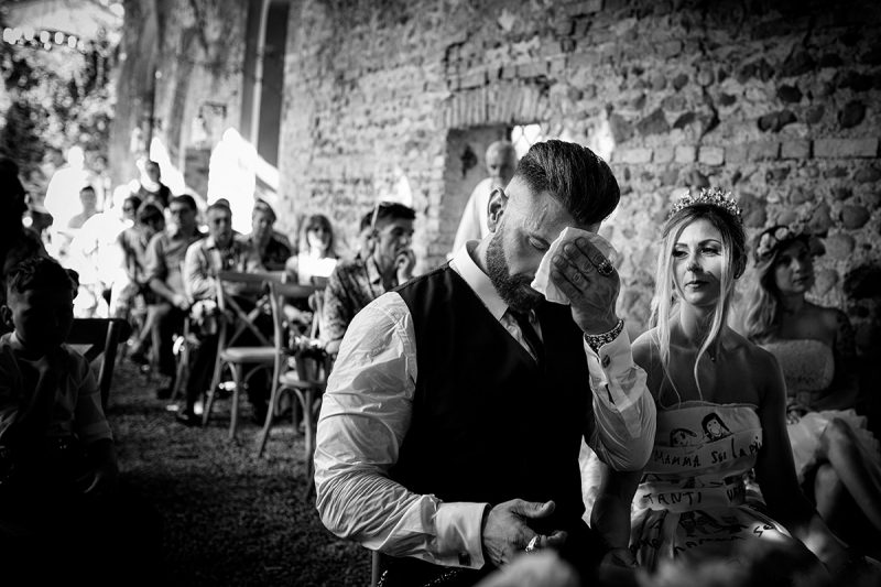 bestweddingphotos2016_0055