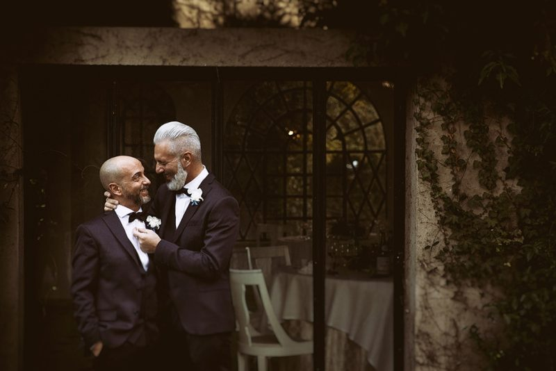Same_sex_wedding_italy_0011