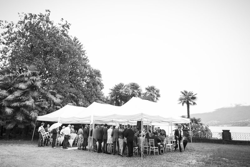 Wedding_photographer_Villa_Volpi_0014