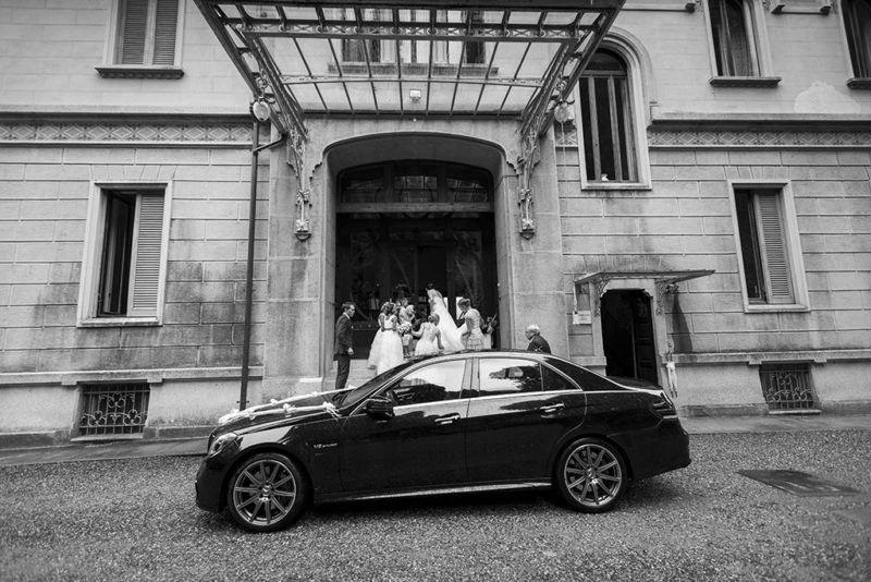 Wedding_photographer_Villa_Volpi_0015