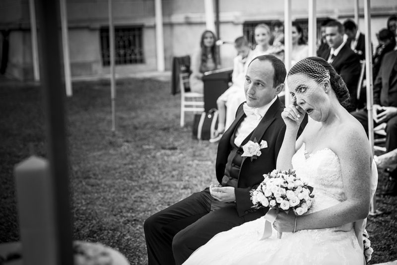 Wedding_photographer_Villa_Volpi_0017