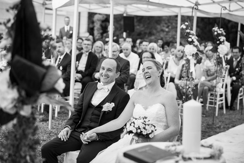 Wedding_photographer_Villa_Volpi_0018