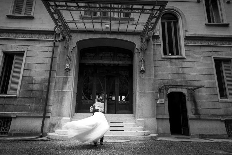 Wedding_photographer_Villa_Volpi_0026