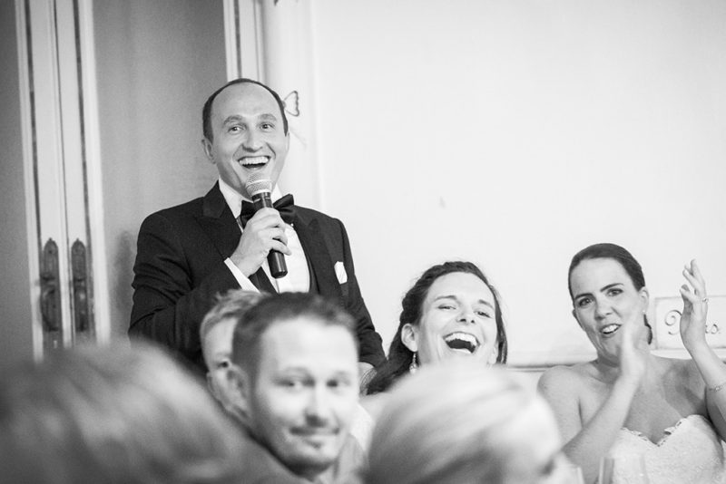Wedding_photographer_Villa_Volpi_0030