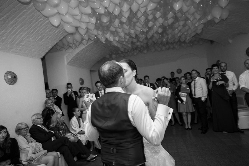 Wedding_photographer_Villa_Volpi_0038