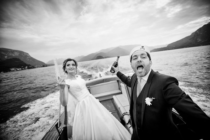 wedding_varenna_villa_cipressi_0011
