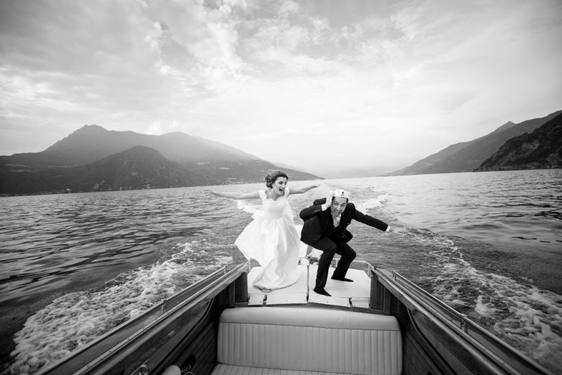 wedding_varenna_villa_cipressi_0012