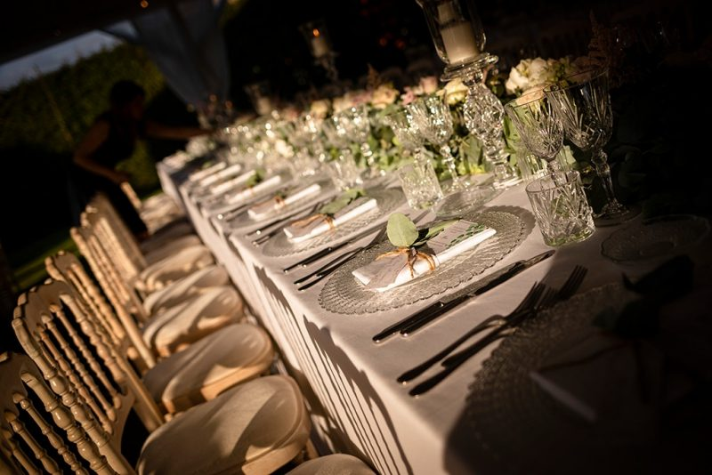 wedding_planner_milan_0079