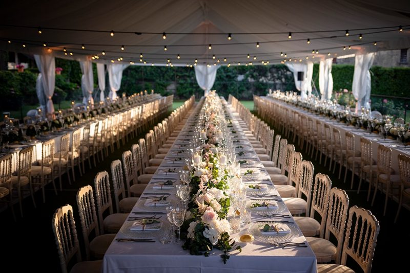 wedding_planner_milan_0082
